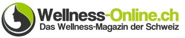 Wellness Portal der Schweiz